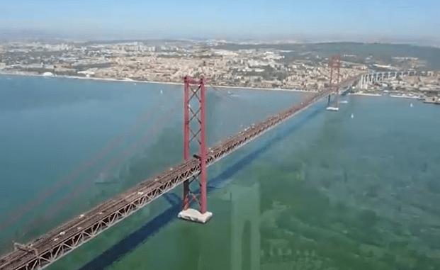 10 destinos no exterior para 2019 escolhidos por quem entende