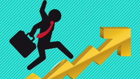 Focus aponta nova queda do PIB e mais inflação para 2019