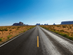 Pesquisa PNAD: brasileiro viaja pouco e geralmente para perto de casa