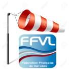 Balises FFVL