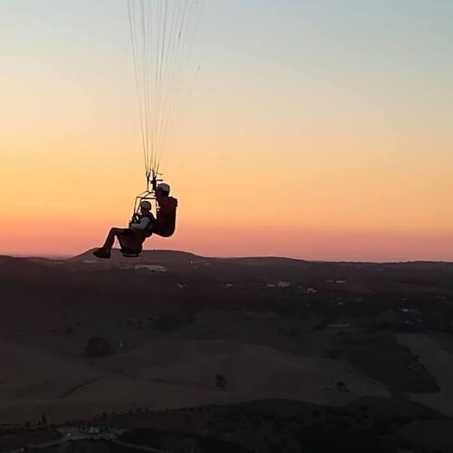 Vuelo en Parapente vuelo en parapente Vuelo en Parapente Biplaza + Video Gratis IMG 20170725 003956 750