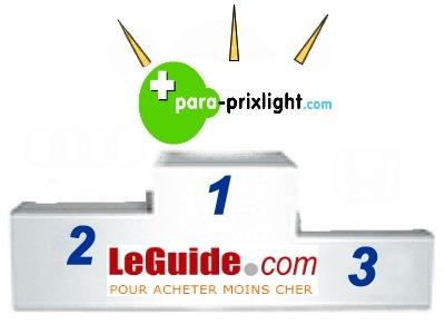 podium[1]
