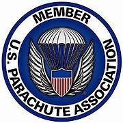 Devenir instructeur AFF