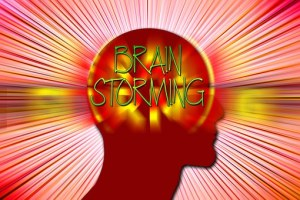 Oamenii deștepți nu se răzbună ,Puterea gândului,Puterea mentala,Mai puternica decat orice, puterea gandului, Daca simti aceste lucruri