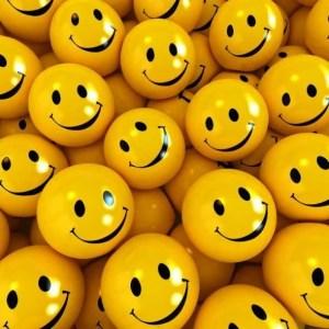 Simplifica-ti viata,Bucuria - calea Noului Pamant,Oamenii din viețile noastre