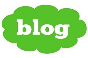 blog-parapupas