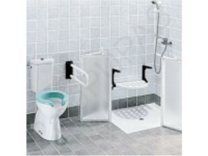 Ayudas para Adaptar el Baño - ParaPUPAS f9fa5e6f4627