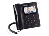 videotelefono