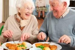 Alimentacion-saludable-en-la-tercera-edad