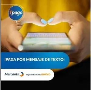 T-pago-mercantil-descargar-play-store-apple-apk