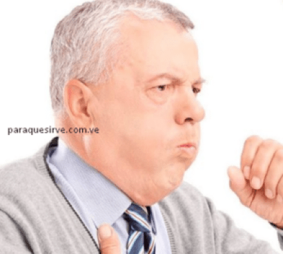 Como Curar La Bronquitis