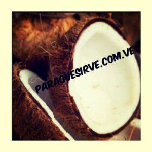 Para Que Sirve El Aceite De Coco En La Piel