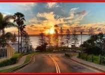 Best Exchange Rates Gold Coast
