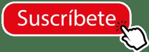 https://www.youtube.com/channel/UCvouZQ5PkSA21QxQSNd9Z-Q?view_as=subscriber
