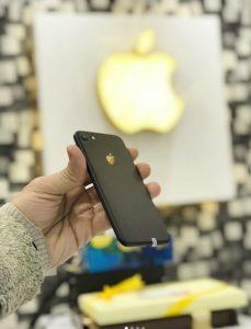 ¿Para Que Sirve Airdrop en Iphone 6?