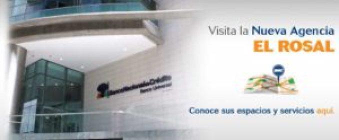 0191 Es Banco Nacional de Crédito (BNC)