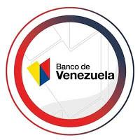 0102 Es Banco de Venezuela