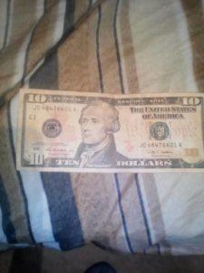 Razones por las que es importante ahorrar dinero