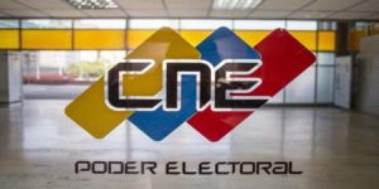 Conozca los posibles Rectores del CNE 1
