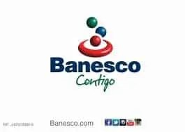 Código del Banco Banesco (0134)