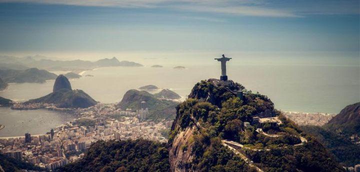 brasil negara terkuat di dunia