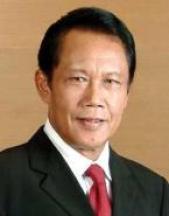 Sutiyoso nama gubernur DKI Jakarta