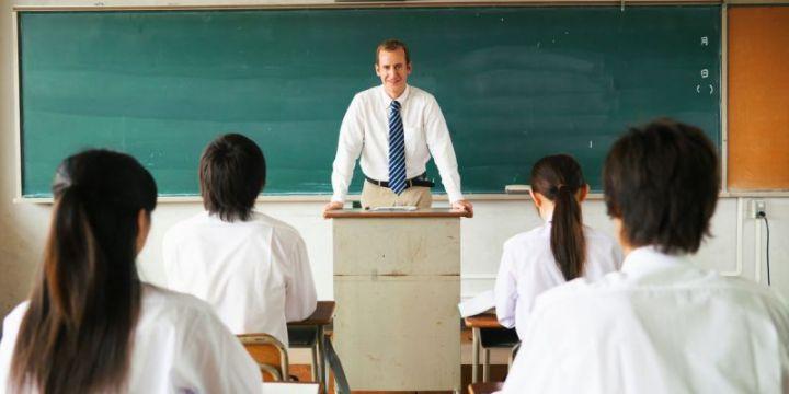 guru jenis pekerjaan yang menghasilkan barang