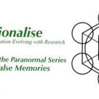 Part 4 - The Brain and the Paranormal Series - False Memories in the Paranormal
