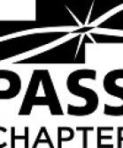 PASS Chapter Logo