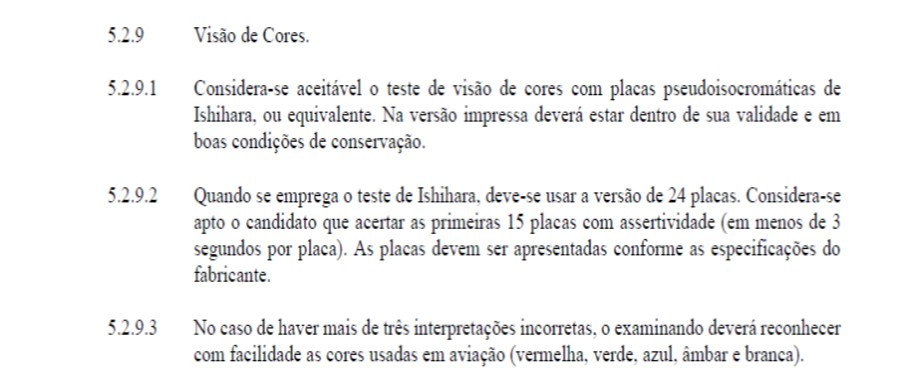 cores is