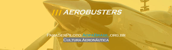 AeroBusters #5 | What is W.O.T.? – Primeira parte.