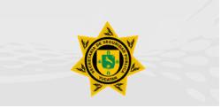 Policía Municipal en Mexico