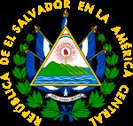 Policía Nacional Civil en el Salvador