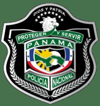 Policía_Nacional_de_Panamá