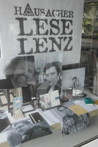 Buchhandlung Streit Hausach