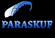 Ассоциация Параскуф - Прыжок с парашютом в Киеве
