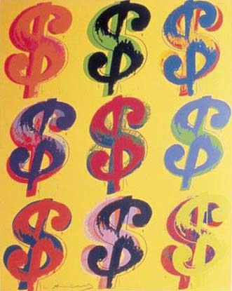 arte-e-soldi-un-connubio-vecchio-secoli-L-UBRX2p