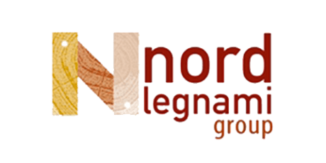 Nordlegnami
