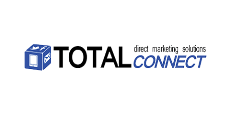 Total connect