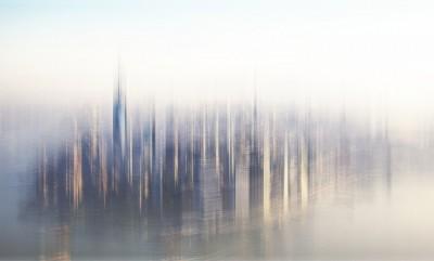 BOUNDARYLINE_Riccardo Erata, NY Manhattan