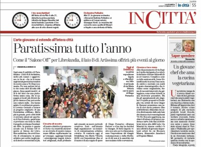 LaStampa18feb