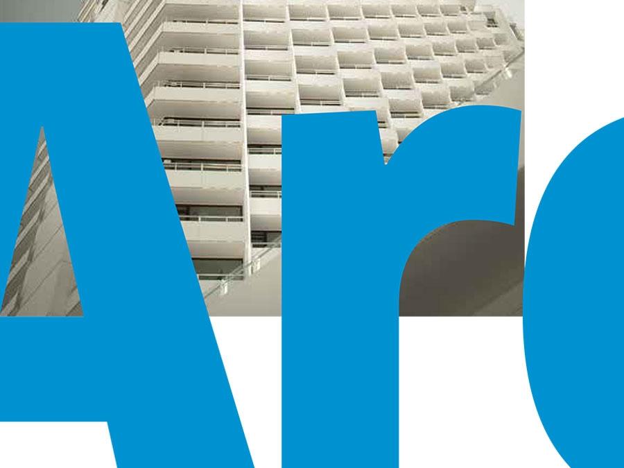 fondazioneperl'architettura