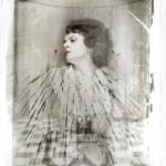 MICHELE LIUZZI_44_05, elaborazione digitale, 2010,  h150x105, F
