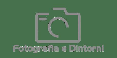 Fotografiaedintorni