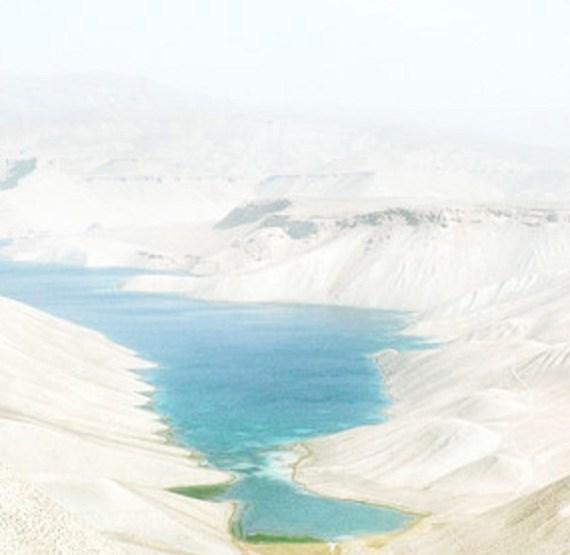 patriziamussa_afganistan01