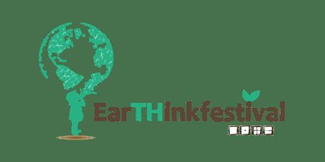 EarthThinkFestival