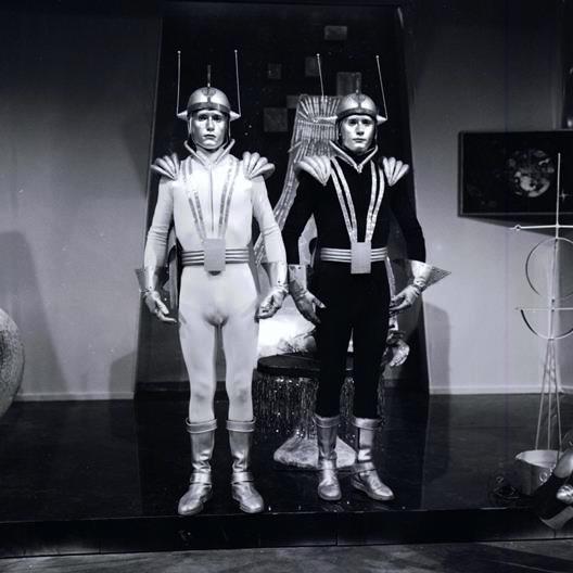 i-legionari-dello-spazio-2