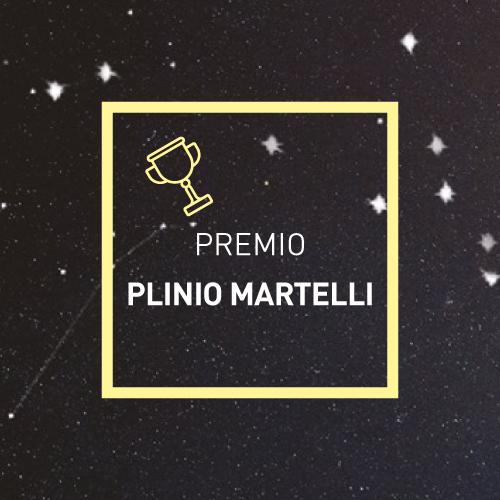 sito-500x500-p-plinio-martelli