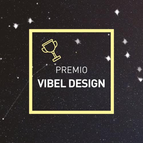 sito-500x500-p-vibel-design-1