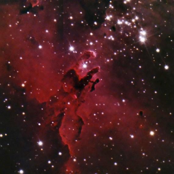 stars4u